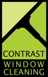 Contrast Window Cleaning - Toronto Window Washers
