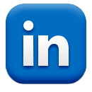 Contrast Window Cleaning: LinkedIn